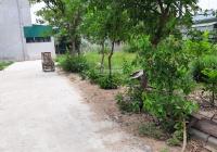 Chính chủ bán đất giá rẻ vị trí trung tâm xã Nghi Phú, thành phố Vinh, Nghệ An 100.3m2