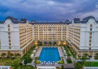 Căn hộ khách sạn, CĐT Vingroup chỉ 1,2 tỷ sở hữu. Sẵn HĐ thuê