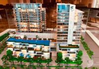 Bán trong tuần căn 3PN giá rẻ nhất tháp Cove Empire City DT 159m2 giá 25 tỷ