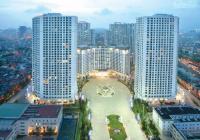 Chính chủ cần bán nhanh căn 2 phòng ngủ R6 Royal City. LH 0961 668 985