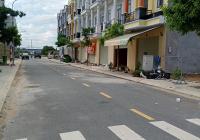 Chính chủ kẹt tiền cần bán gấp căn nhà 1 trệt 2 lầu ngay trung tâm phường Hội Nghĩa. Giá chỉ 1.7 tỷ