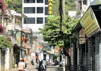 Bán đất mặt tiền đường Ngô Đến, Phường Vĩnh Phước, Nha Trang. LH 0931508478