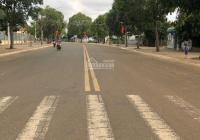 Bán đất mặt tiền HL3, Long Phước, Bà Rịa, 700m2 (10x70m) gần UBND xã giá tốt
