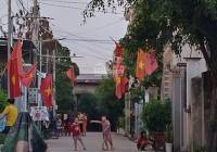 Bán đất Phước Tân, sổ hồng riêng, giá chỉ 1 tỷ 680 triệu/nền, diện tích 240m2