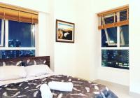 Bán căn hộ 2 phòng ngủ view Sông Hàn - chung cư cao cấp Đà Nẵng Plaza đã có sổ hồng - full nội thất