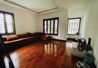 Cho thuê biệt thự Hồ Nghinh cực đẹp, DT 300m2, giá tốt. LH: 0899959545 (Quốc)