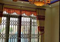 Chính chủ bán gấp nhà 1 trệt 2 lầu đường lê thị trung thành phố Thuận An Bình Dương