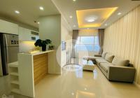 Bán 2PN - 95m2 3.9 tỷ - Sunrise North - full nội thất - đẹp - giá rẻ nhất mùa dịch - LH 0931781115