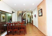 Cho thuê nhà ngõ 409 Kim Mã 70m2 x 5 tầng, ngõ rộng ô tô, full nội thất đẹp như hình