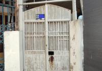 Nhà hẻm Huỳnh Đình Hai, P24, Bình Thạnh. DT: 77m2