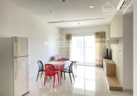 Bán căn hộ Tulip Tower Hoàng Quốc Việt, Q7 - Căn 74m2 giá 2.2 tỷ full nội thất
