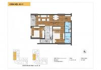 Phòng kinh doanh CĐT C22: Căn 2 phòng ngủ chỉ 39,8tr/m2 sắp nhận nhà, vào tên hợp đồng: 0906311666