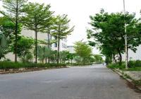 Bán đất biệt thự KĐT Thanh Hà Mường Thanh, LH 0966614146