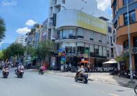 Chính chủ bán nhà MT Lý Tự Trọng, P. Bến Thành, Quận 1, DT: 7x20m, giá 75 tỷ rẻ nhất khu phố