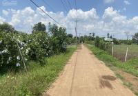 Đất vườn Xuân Tây, Cẩm Mỹ, Đồng Nai, gần nhà thờ xuân Tây