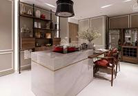 Hưng Thịnh 090 - 6789 - 897 mở bán căn hộ Lavita Thuận An, CK 27%, NH ân hạn 2 năm, tặng vàng 9999
