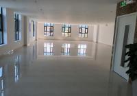 Bán tòa nhà văn phòng gần đường Lê Văn Miến 500m2 giá 95 tỷ - Mr Dũng 0938026479