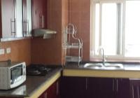 Bán gấp căn hộ 3PN 105m2 tòa Vimeco Phạm Hùng. Giá siêu rẻ chỉ 2.9 tỷ