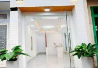 Bán nhà mới 61/ Phan Đình Phùng, P17, Q. Phú Nhuận. DT: 2,35x7m, 2 lầu, giá: 3,95 tỷ TL