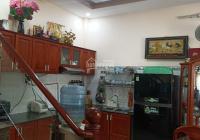 Bán nhà Lê Văn Thọ, Phường 16, Gò Vấp, 60m2, 2 tầng, giá chỉ hơn 5 tỷ