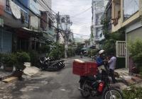 Chính chủ cần bán nhà Hồng Bàng, quận 11, DT: 70m2 giảm giác cực mạnh chỉ còn 7tỷ