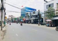 Bán gấp 1 lô đất gần công viên Quyết Thắng, Biên Hòa