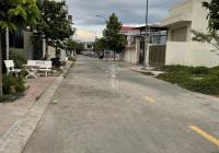 Đất khu tái định cư Cầu Bần, đường nhựa 7m thuộc Mỹ Thạnh - Xã Mỹ Phong - TP Mỹ Tho - Tiền Giang