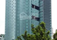 Cho thuê văn phòng tòa nhà hiện đại và nổi bật nhất phố Hoàng Quốc Việt tòa nhà 789 Tower