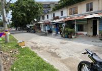 Nhà mặt tiền lô 10 gần ngã tư Thanh Đa - phường 27 Bình Thạnh