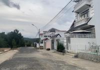 Đất khu quy hoạch An Sơn, P4, Đà Lạt. View đẹp, tuyệt phẩm dành cho nghỉ dưỡng