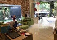 Nhà MT 22m Nguyễn Đức Thuận P. Hiệp Thành DT 170m2 pháp lý rõ ràng, nhà ngay ngã tư tiện kinh doanh