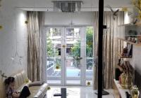 Bán nhà 4 tầng mặt tiền đường Vân Đồn, P. Phước Hoà, trung tâm TP Nha Trang. LH 0931508478