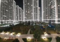 Chính chủ bán cắt lỗ căn hộ Vinhomes Smart City 1PN + 1, giá bán 1.35 tỷ - LH 0973635098