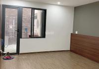 Chính chủ cần bán nhà 3 tầng mặt tiền Tôn Đản, Hoà An, Cẩm Lệ