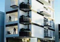 Bán nhà mặt tiền Đường Phan Đình Phùng, Phường 15, Phú Nhuận