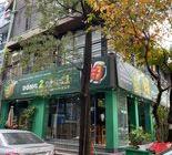 Hot MBKD phố Nguyễn Đình Thi - View Hồ Tây