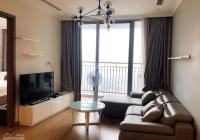 Bán căn hộ N07 Dịch Vọng, 80m2, 2pn, 1 vệ sinh, full đồ, giá 2tỷ2. LH 0936381602