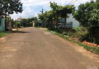 Chính chủ cần bán đất mặt tiền Nguyễn Trung Trực, P. Hội Phú, PleiKu, LH 0975323538