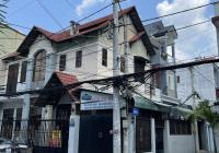 Bán nhà đường Đường 68, Phường Hiệp Phú, Quận 9, Hồ Chí Minh
