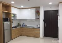 Bán căn hộ Hoàng Quốc Việt Q7 - Căn 55m2 (2PN, 1WC) giá 1.950 tỷ nội thất dính tường