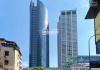 BQL cho thuê VP hạng A tòa FLC Twin Tower 265 Cầu Giấy DT 100 - 150 - 200 - 250 - 300 - 500m2