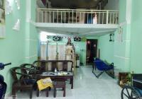 Cần bán nhà gác lửng đường 10, Linh Trung, TP Thủ Đức. 57,5m2 giá chỉ 3.7 tỷ