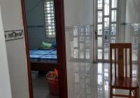 Cho thuê nhà, đường Hồ Văn Long, phường Bình Hưng Hòa B, quận Bình Tân