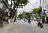 Cần bán căn nhà 3 tầng kiệt 3m đường Ông Ích Khiêm, P. Thanh Bình, Q. Hải Châu gần đường chính