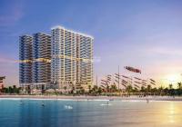 Chỉ 139tr sở hữu căn hộ view biển, phong cách Nhật, sở hữu lâu dài