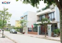 Chính chủ cần bán gấp 4 lô dự án Kosy Gia Sàng cạnh vườn hoa 0944193733