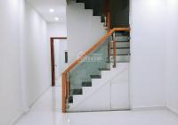 Nhà mới đẹp HXH Minh Phụng, Q6, 3.7x16.56m, 2 tầng, giá 7 tỷ thương lượng