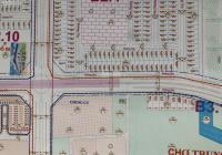 Bán b3.1 bt1 ô5 đường trục 50m cạnh chợ đầu mối thanh hà