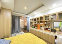 Cần bán gấp căn hộ 3 phòng ngủ, 100m2, chung cư 93 Lò Đúc, Hai Bà Trưng