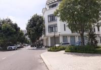 Cần bán nhà mặt phố thuộc phường Mỹ Đình 1, gần bến xe Mỹ Đình, 7 tầng, thang máy, vỉa hè 3m